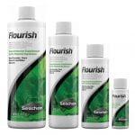 seachem-flourish-review