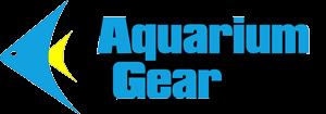 Aquarium Gear