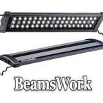 BeamsWork Aquarium LED Review