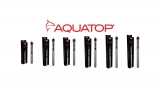 Aquatop Heater Review