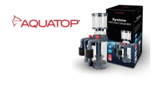 Aquatop Xyclone Protein Skimmer Review