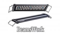 Beamswork LED Review