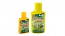 Tetra Algae Control Review