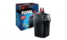 Fluval 306 Review