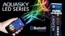 Fluval Aquasky LED Review