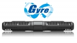 Maxspect Gyre Pump Review