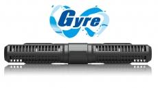 Maxspect Gyre Pump Review